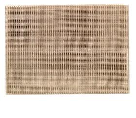 M-GRIP Natte antidéarapante 413000900000 Couleur beige Dimensions L: 80.0 cm x P: 240.0 cm Photo no. 1