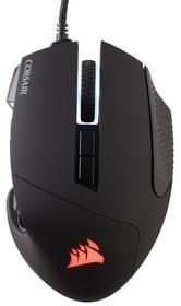 Scimitar Pro RGB Optical Maus Corsair 785300143131 Bild Nr. 1