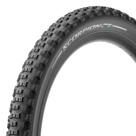 Scorpion Enduro R Pneumatici per biciclette Pirelli 465233527620 Colore nero Taglie / Colore 27.5x2.60 N. figura 1