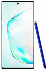 Galaxy Note 10 256Go Aura Glow Smartphone Samsung 794642700000 Photo no. 1