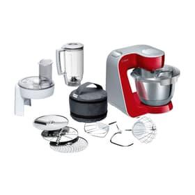 MUM58720 Robot da cucina Bosch 785300152492 N. figura 1