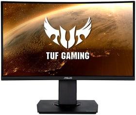 "TUF VG24VQ 23,6"" Monitor Asus 785300151676 N. figura 1"