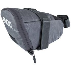 Seat Bag Tour 0.9L Satteltaschen Evoc 465078200000 Bild-Nr. 1