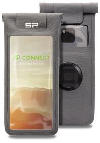 Universal Handycover L Handyhalterung SP CONNECT 465041600000 Bild-Nr. 1