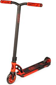Origin PRO Faded Stunt-Scooter MGP 466542600030 Grösse Einheitsgrösse Farbe rot Bild-Nr. 1