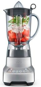 Twist and Mix Blender Pro (Typ 8322) Frullatori a bicchiere Solis 717449300000 N. figura 1