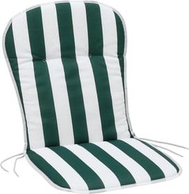 DOMINGO Monoblocco 450767209060 Colore Verde, Bianco Dimensioni L: 46.0 cm x A: 90.0 cm N. figura 1
