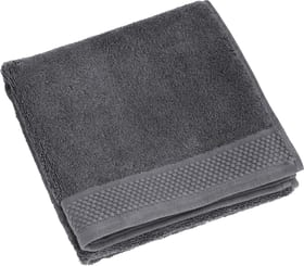 NEVA Essuie-mains 450849720484 Couleur Anthracite Dimensions L: 50.0 cm x H: 100.0 cm Photo no. 1