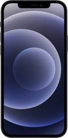 iPhone 12 64 GB Black Smartphone Apple 794660800000 Farbe Black Speicherkapazität 64.0 gb Bild Nr. 1
