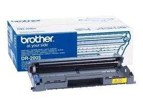 Drum Bildtrommel Brother 787518900000 Bild Nr. 1