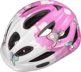 Butterfly Casque de vélo Crosswave 462979200000 Photo no. 1