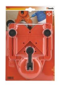 Bohrzentrierung für DIAMANT Lochsägen kwb 616227600000 Bild Nr. 1