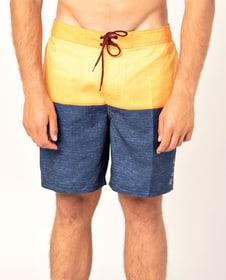 NU DIVIDE SEMI-ELASTICATED Badeshorts Rip Curl 468131500634 Grösse XL Farbe orange Bild-Nr. 1