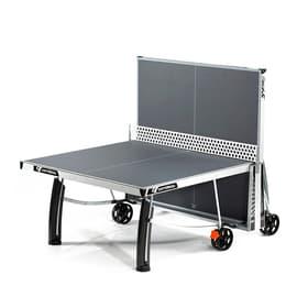 Outdoor Pro 540M Table de tennis de table Cornilleau 491642500000 Photo no. 1