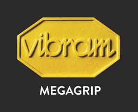Vibram Megagrip