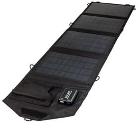 SunPower 14W Solarpanel Steffen 612632800000 Bild Nr. 1