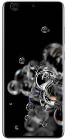 Galaxy S20 Ultra 128GB 5G Cosmic White Smartphone Samsung 785300155554 Bild Nr. 1