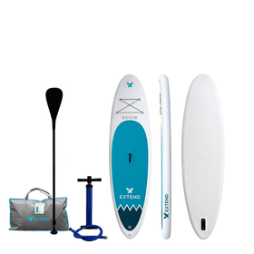 Blue SUP-Set Extend 46471760000018 Photo n°. 1