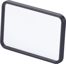 Make-Up-Spiegel Spiegel HR-Imotion 620856800000 Bild Nr. 1