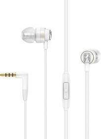 CX 300S - Bianco Cuffie In-Ear Sennheiser 772793300000 N. figura 1