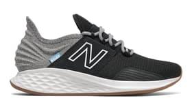 Fresh Foam Roav Damen-Runningschuh New Balance 465365840020 Grösse 40 Farbe schwarz Bild-Nr. 1