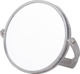 Miroir cosmetique