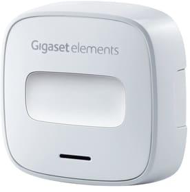 Elements Button Télécommande Gigaset 614120200000 Photo no. 1