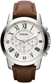 Fall Grant FS4735 Armbanduhr Fossil 785300149891 Bild Nr. 1