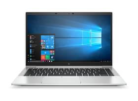 EliteBook 840 G7 177C2EA SureView Reflect Notebook HP 785300154787 Bild Nr. 1