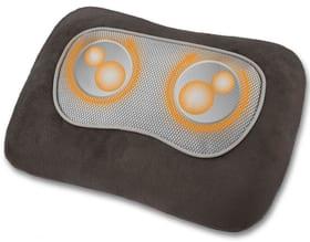 MC 840 Oreiller de massage Medisana 785300156008 Photo no. 1