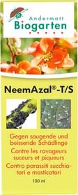 NeemAzal T/S, 100 ml Andermatt Biogarten 658515100000 Bild Nr. 1