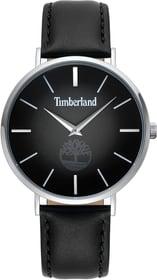 RANGELEY TBL15514JS.02 Armbanduhr Timberland 760733600000 Bild Nr. 1