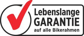 Garantie_Bike