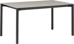 MALO Table au jardin 408042014001 Dimensions L: 140.0 cm x P: 80.0 cm x H: 75.0 cm Couleur KEON Photo no. 1