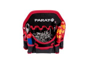 Parat PARABELT Nail Pocket Werkzeugbehälter 601096900000 Bild Nr. 1