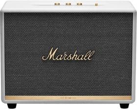 Woburn BT II - Weiss Bluetooth Lautsprecher Marshall 770534900000 Bild Nr. 1