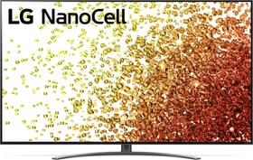 "75NANO919 75"" 4K webOS 6.0 Nanocell TV LG 770377100000 N. figura 1"
