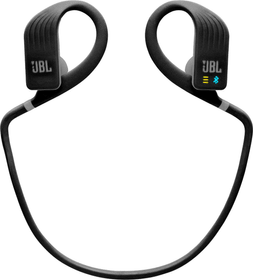 Endurance Dive - Noir Casque In-Ear JBL 785300152788 Photo no. 1