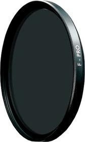 Filtro grigio ND110 72mm, 3.0/10 Blenden