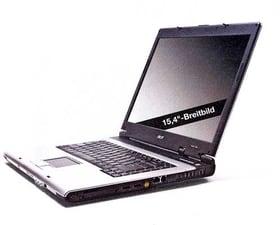 L-ACER EXTENSA 3000WLMi Acer 79701130000004 Photo n°. 1