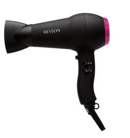 Fast & Light RVDR5823E2 Sèche-cheveux Revlon 785300161010 Photo no. 1