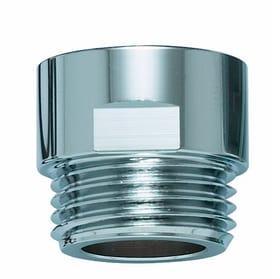 Economizzatore d'aqua per doccia Accessori sanitari NEOPERL 675763300000 N. figura 1