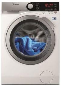 WAL4E300 Waschmaschine Electrolux 785300137261 Bild Nr. 1