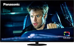 "TX-55HZC1004 55"" 4K my Home Screen OLED TV Panasonic 770368100000 Bild Nr. 1"