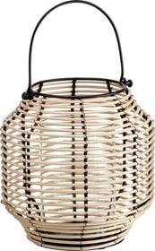 CAMILLE Lanterna 440760100000 N. figura 1