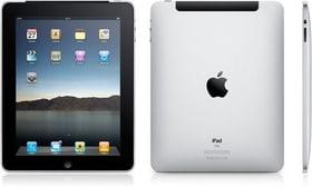 iPad 3G Wi-Fi 32GB Apple 79771660000010 Bild Nr. 1