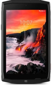 Tablet Core T-4 32 GB Tablette CROSSCALL 785300151347 Photo no. 1