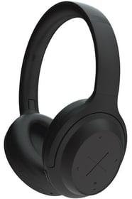 A11/800 ANC - Noir Casque Over-Ear KYGO 785300143285 Photo no. 1