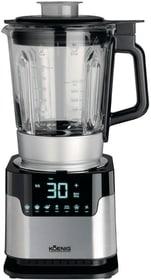 Soup & Steam 1000W Frullatori a bicchiere Koenig 785300157327 N. figura 1