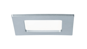 LED-pannello angolare IP44
